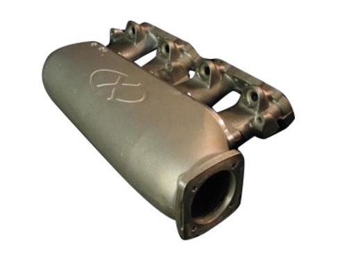 Xcessive Cast Intake Plenum Kit for SR20VE RWD Application