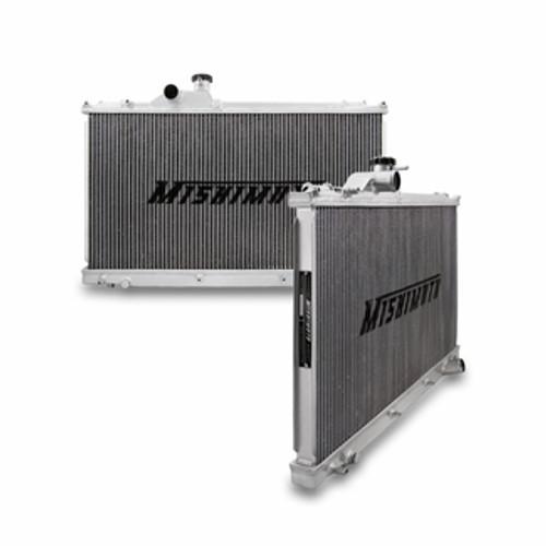 Mishimoto Performance Aluminum Radiator - Lexus IS300 01+