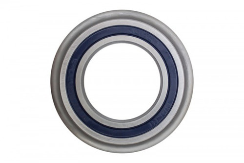 ACT Release Bearing [Chrysler Conquest(1987-1989), Mitsubishi Starion(1987-1989), Dodge Conquest(1986)]