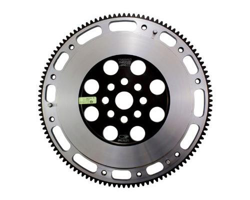 ACT Prolite Flywheel; Includes Flywheel CounterWeight [Mazda Rx-8(2004-2006)]