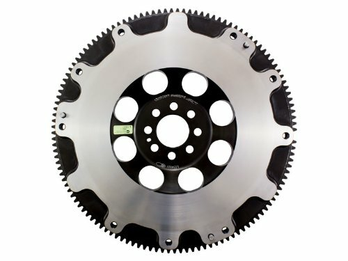 ACT Streetlite Flywheel; Includes Flywheel CounterWeight [Mazda Rx-8(2004-2006)]