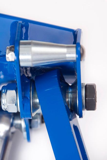 Wisefab Lock Kit for Toyota Supra/Soarer