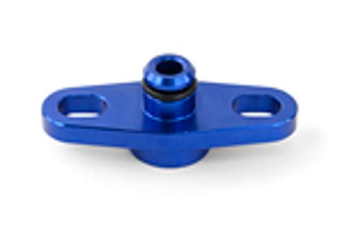 Tomei Fuel Pressure Regulator Adapter No.1