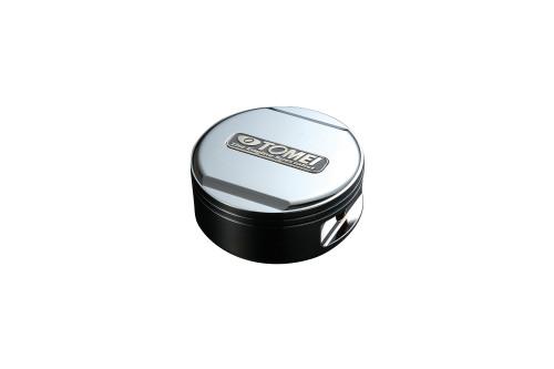 TOMEI Nissan Oil Filler Cap