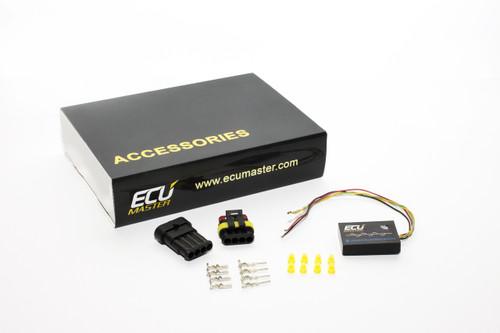ECU Master - Bluetooth Adapter for ECUMaster EMU (CAN Bus)
