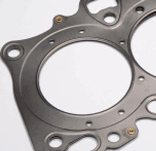 Cometic Metal Head Gasket Mazda Miata 1.8L 83mm, .040in