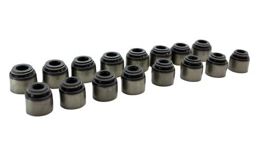 ISR-SR20-VSK ISR Performance OE Replacement Valve Stem Seal Kit - RWD Nissan SR20DET