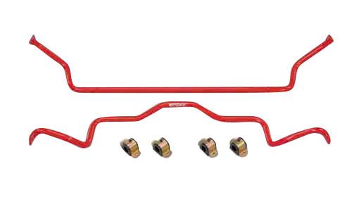 Hotchkis Sports Sway Bars for 03+ 350z/G35