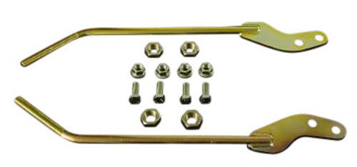 Xcessive Front Tension Rods Cressida 89-92