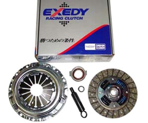 Exedy Stage 1 Clutch Kit - SR20DET