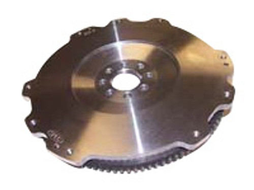 *SPEC Billet Steel Lightweight Flywheel - SR20DET