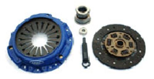*SPEC Stage 1 Clutch Kit for Nissan CA18DET
