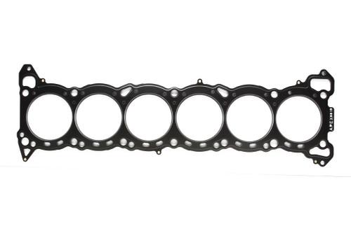 A'PEXi Metal Headgasket - Toyota 2JZGTE
