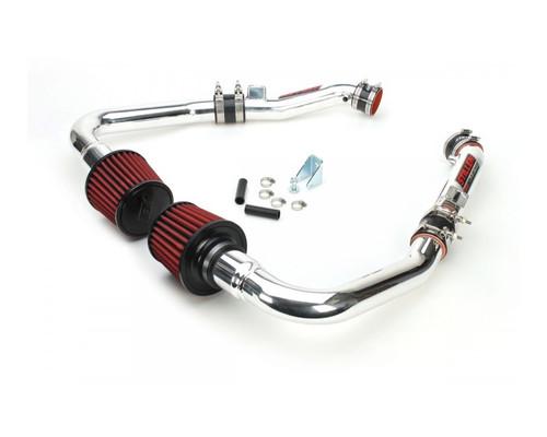 Stillen Gen 3 Ultra Long Tube Intake Kit Dry Filter 09-17 370Z (Nismo W/Mods)