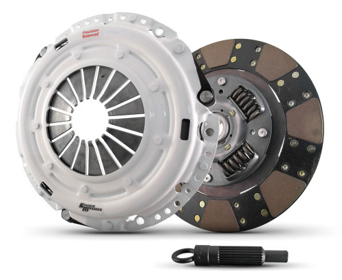 Clutch Masters FX250 Single Disc Clutch Kit for Hyundai Genesis 2.0t Coupe '09-'12