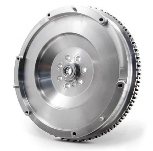 Clutch Masters Steel Flywheel for Hyundai Genesis 2.0t Coupe '09-'12