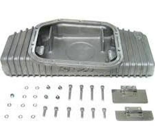 Greddy Oil Pan Kit - Nissan SR20DET