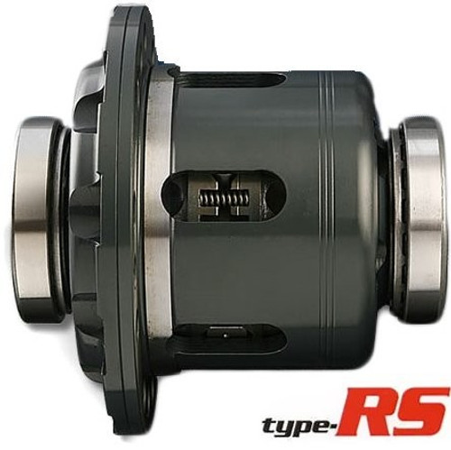 CUSCO Type-RS Limited Slip Differential LSD - Scion FR-S / Subaru BR-Z