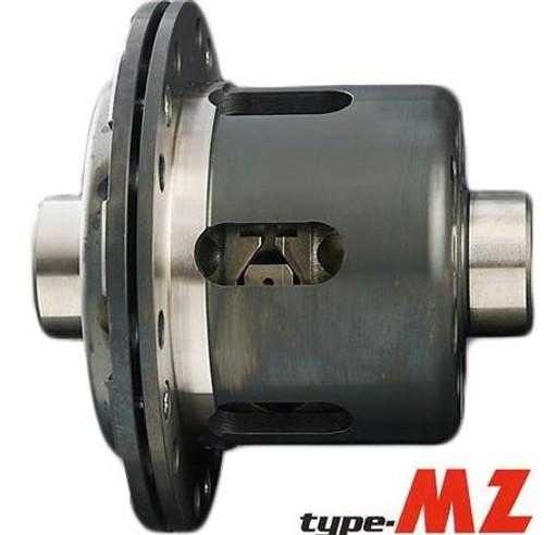 CUSCO Type-MZ Limited Slip Differential LSD - Scion FR-S / Subaru BR-Z