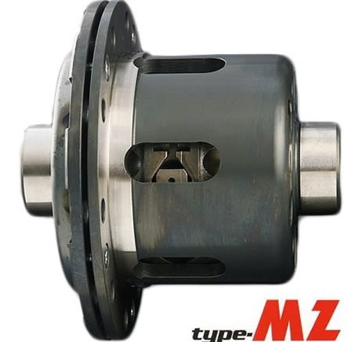 Limited Slip Differential >> Cusco Type Mz Limited Slip Differential Lsd Scion Fr S Subaru Br Z