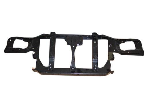 OEM Nissan S15 Radiator Core Support