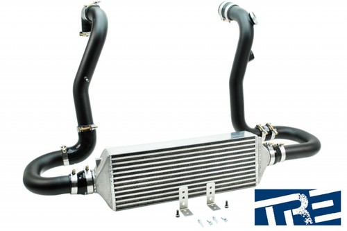 Treadstone TR8 Intercooler Kit for Hyundai Genesis 2.0t '13+