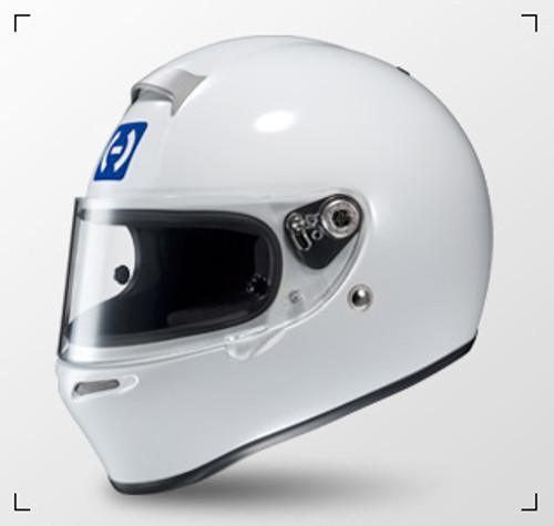 HJC SI-12 II Racing Helmet SA2010