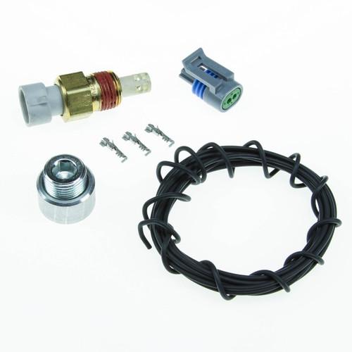 DIYAutotune MSPNP and DIYPNP IAT Sensor Kit – Steel Bung