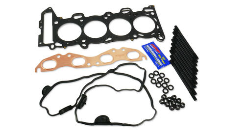 ER Spec Head Swap Package for Nissan SR20DET