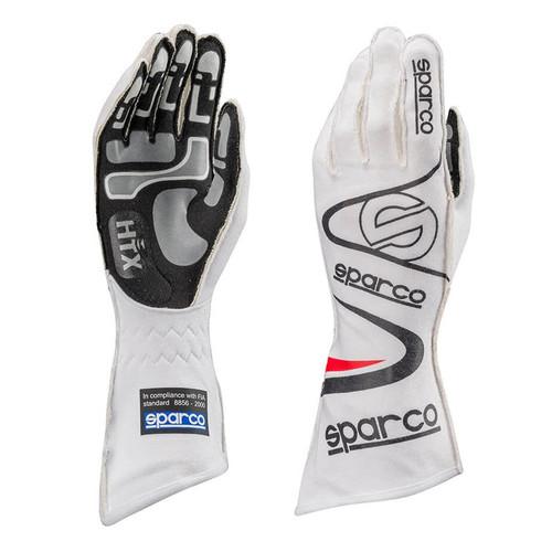 Sparco Gloves Arrow RG7 XX-Large Navy