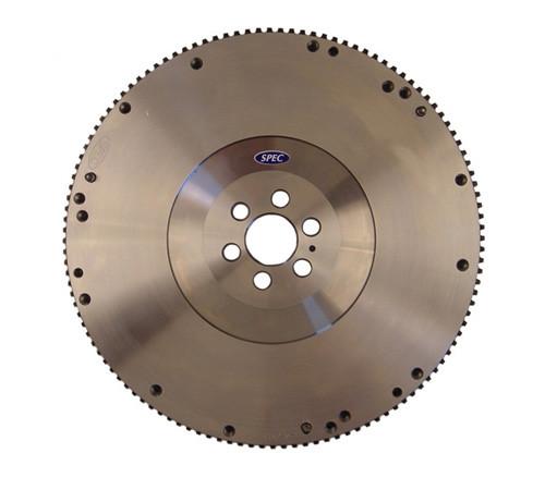 *SPEC Billet Flywheel Nissan 240sx 89-98 KA24