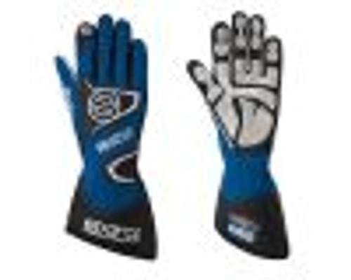 Sparco Gloves Tide RG7 X-Large Blue