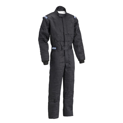 Sparco Suit Jade 2 XL Black