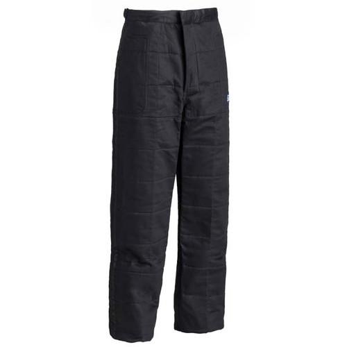 Sparco Suit Jade 2 Pant Med Black