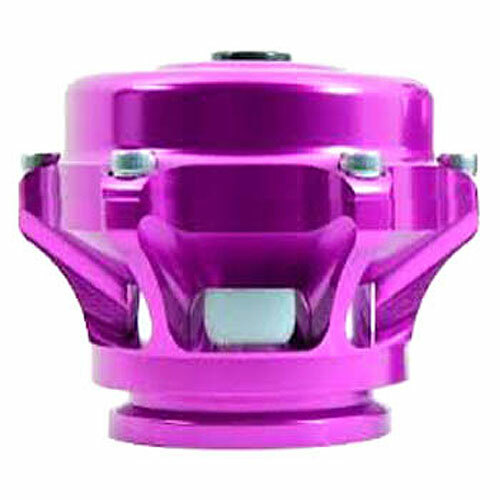 Tial Q Blow Off Valve 10 psi Spring Purple