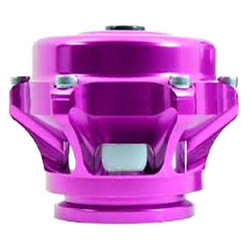 Tial Q Blow Off Valve 6 psi Spring Purple