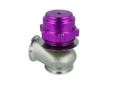 Tial V60 Wastegate 60mm .592 bar (8.60 psi) Purple