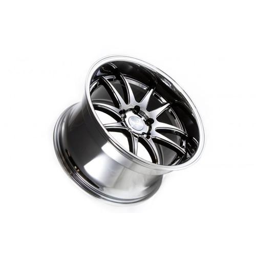 AODHAN Wheels DS-02
