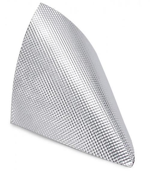 DEi Adhesive Floor & Tunnel Thermal Heat Shield
