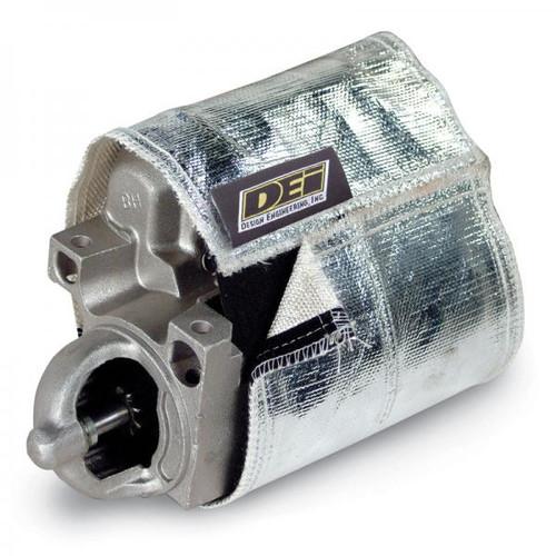 "DEi ""Versa Shield"" Engine Component Thermal Heat Shield"