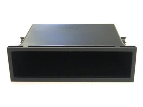 OEM Nissan 89 - 94 240sx Single Din Radio Pocket