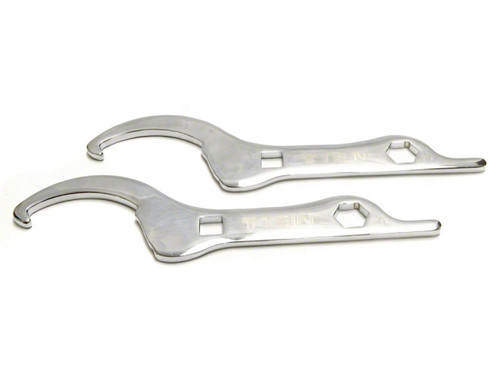 Tein Coilover Height Adjustment Spanner Wrenches - Enjuku