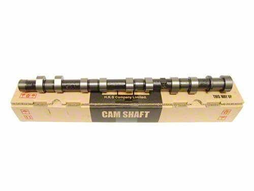 HKS Step 2 272 Exhaust Camshaft for Nissan SR20DET S13 S14 S15