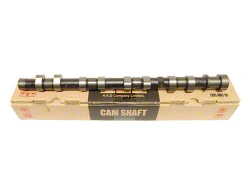 HKS Step 2 264 Exhaust Camshaft for Nissan SR20DET S13 S14 S15