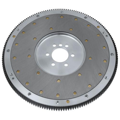 MCLEOD Aluminum Flywheel for Subaru BR-Z / FR-S '13-'16