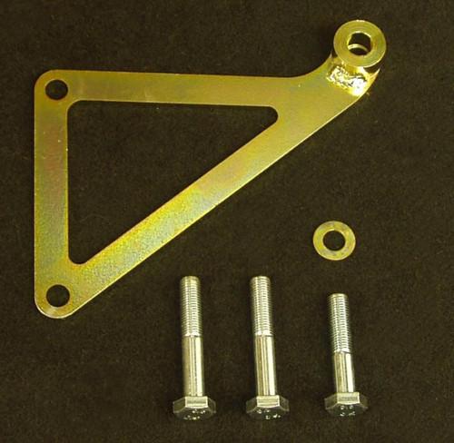 Xcessive Manufacturing JZ Power Steering Pump Brace