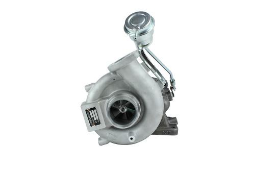 IS-RSTD05HR ISR Performance RS TD05HR 20G EVO 8/9 Turbocharger for Genesis 2.0T upgrade