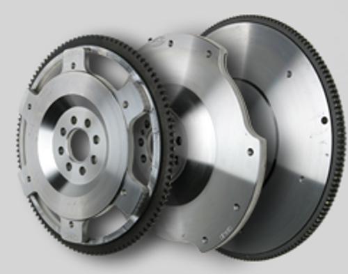 Spec Aluminum Flywheel for BMW 3 Series
