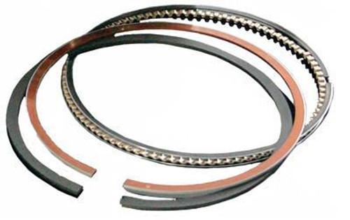 Wiseco Piston Rings for Nissan SR20DET / RB25DET ('95-'02) / RB26DETT ('89- '02)