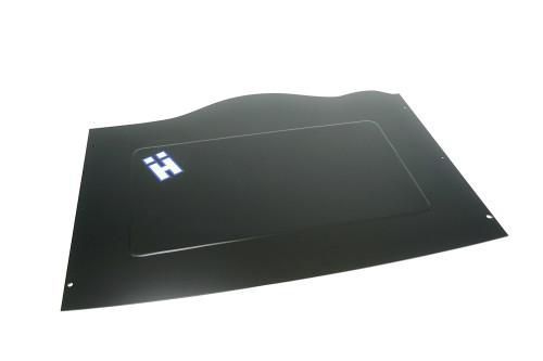 HARD Motorsport E36 Trunk Floor Filler Plate